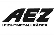 AEZ-265x160.png