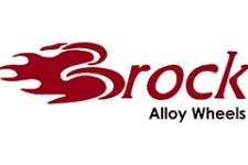 Brock-265x160.png