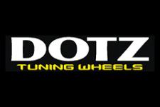 DOTZ-265x160-1.png