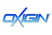 Oxigin-265x160.png